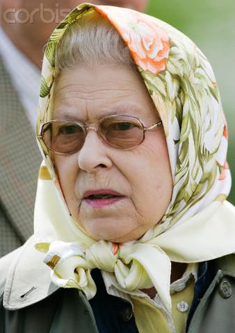 regina-qe2-2007.jpg