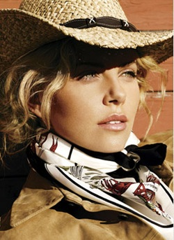 charlize-theron-vogue-4