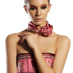 Rita_-Hermés_scarves