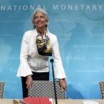 astrologie-IMF-LAGARDE