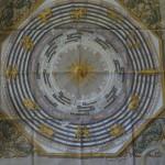 astrologie-beige