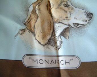 monarchnamexx9