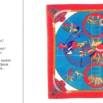 circus-sp1983