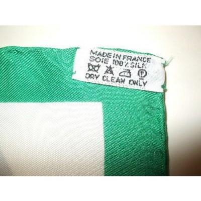 2-11728-150901--herm-s-les-bles-silk-scarf-carr-bunnies-pristine----1