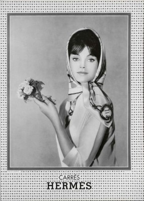 ad-1960
