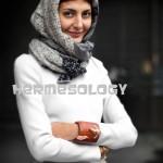 giovanna-battaglia-scarf1