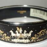 cosmos-bracelet