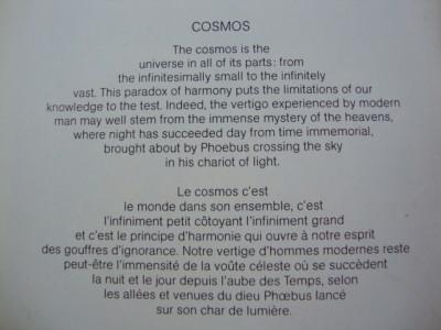 cosmos1991